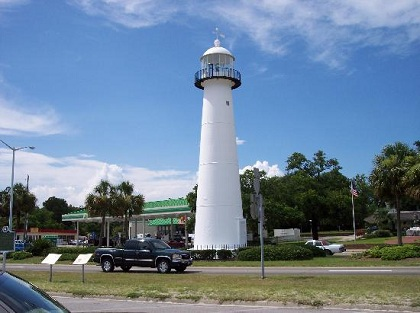 biloxi-lighthouse.jpg