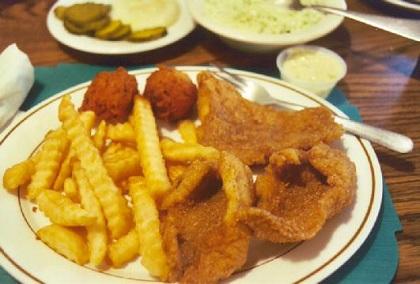 catfish_dinner.jpg